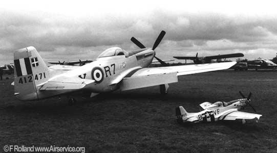 Histoire Aviation Fran 231 Aise 2gm